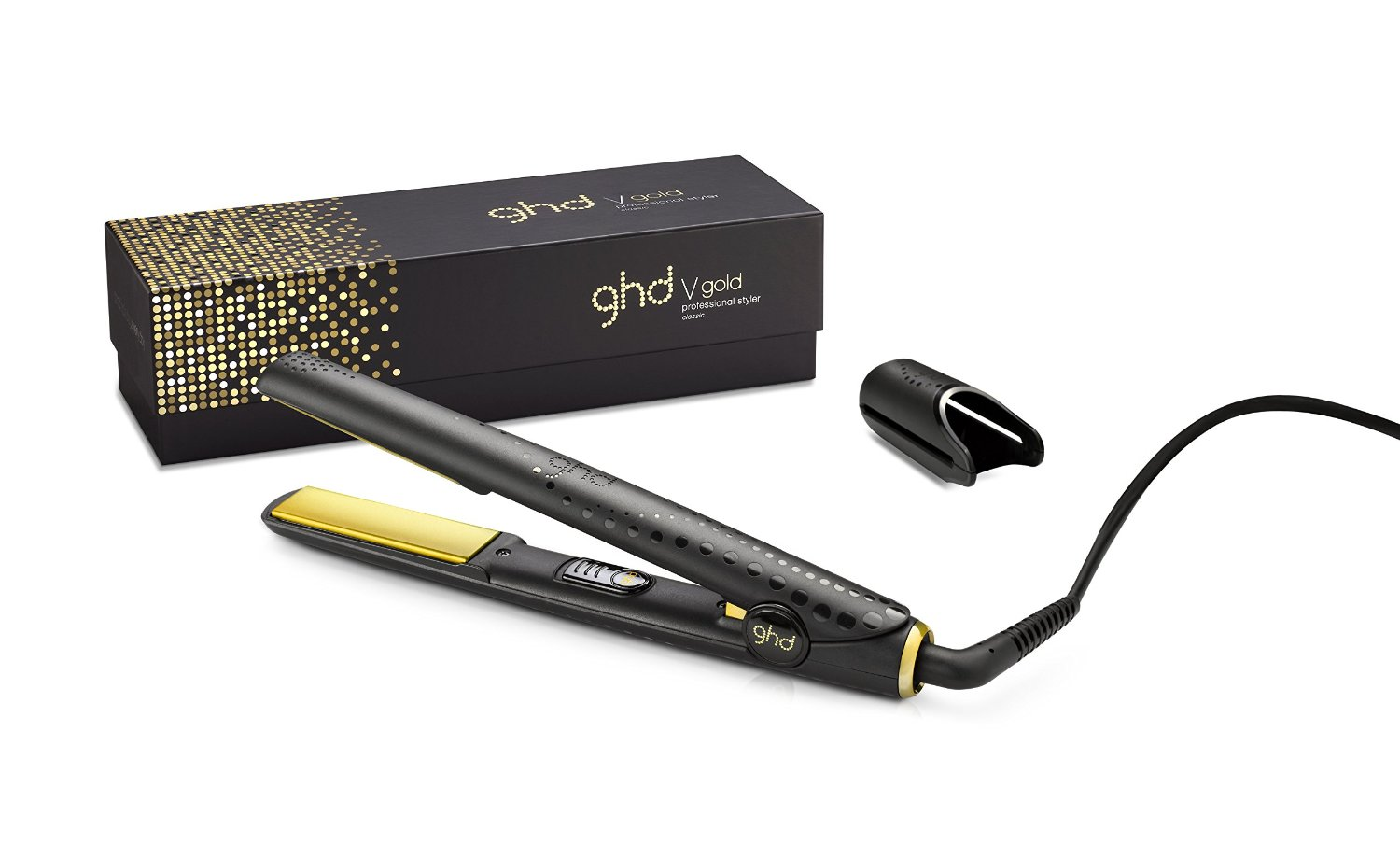 ghd-eclipse-gold-opiniones